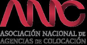 logo-colocacion-300x157